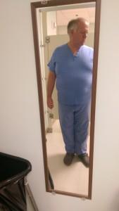 Radiology-Wear